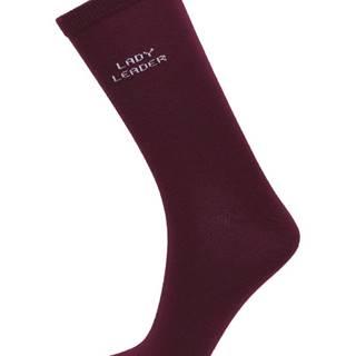 Ponožky  D1. Quotes Socks
