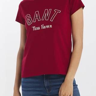Tričko D1.  N.H Ss T-Shirt
