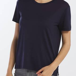 Tričko Gant D1. Light Weight Ss T-Shirt