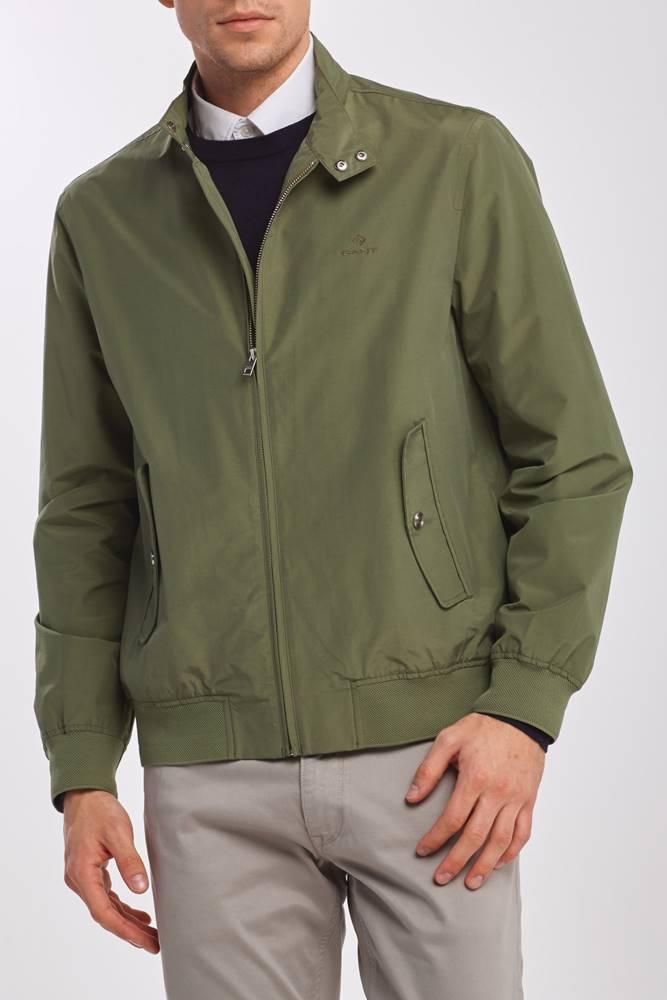 gant Bunda  D1. The Spring Leisure Jacket