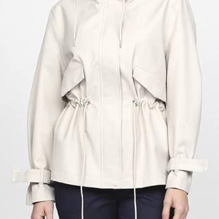 Bunda Gant G1. Roughweather Jacket