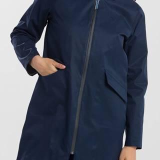 Bunda Gant O1. All Weather Coat