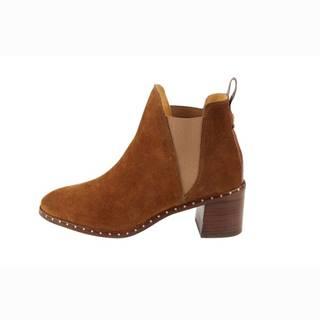 Kotníková Obuv  Shoes Johanna