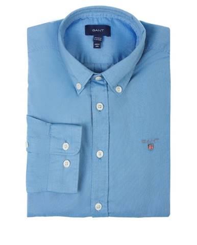 Košile  Archive Oxford B.D Shirt
