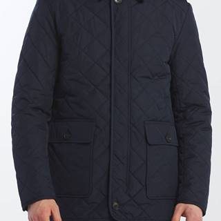 Bunda  D1. The Quilted City Jacket