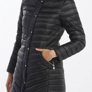 Kabát  D1. Light Down Coat