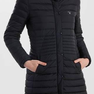 Kabát Gant O1. Light Down Coat