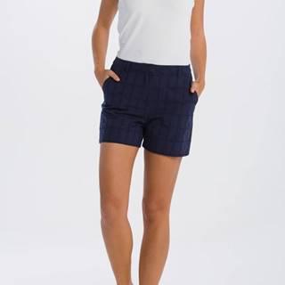 Šortky  O2. Broderie Anglaise Shorts