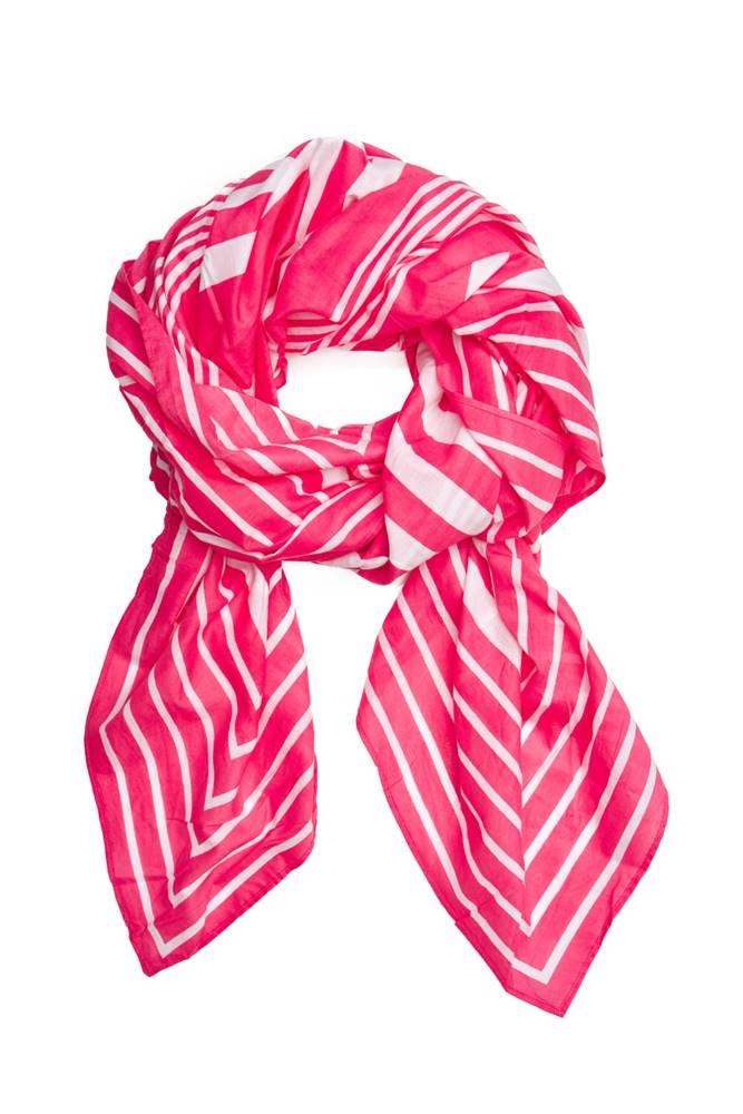gant Šátek  D2. G Cotton Sarong
