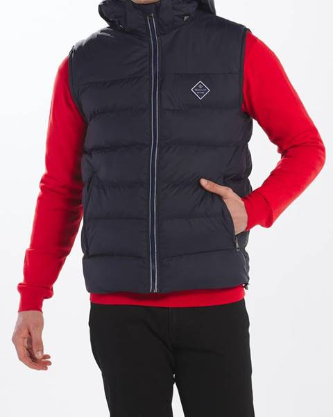 gant Vesta  D1. The Active Cloud Vest