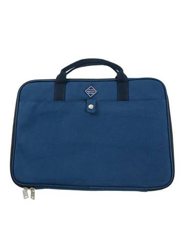 Kabelky, tašky gant