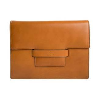 Kabelka Gant Leather Shoulder Bag