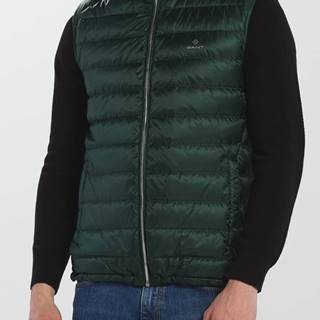 Vesta  D.1 The Light Down Gilet