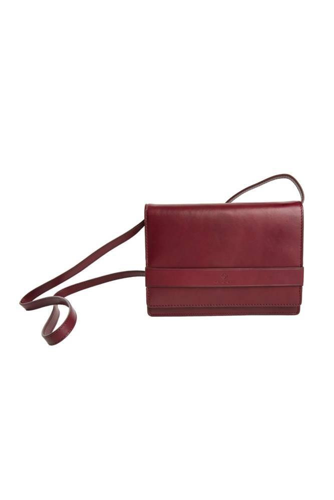 gant Kabelka Gant G1. Evening Bag