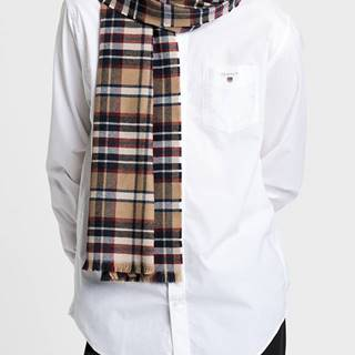 Košile  The Broadcloth Reg Bd