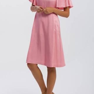 Šaty  O2. Summer Party Dress