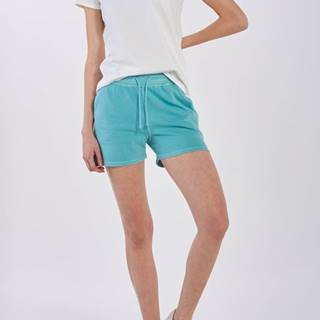 Teplákové Šortky  D2. Sunfaded Sweat Shorts