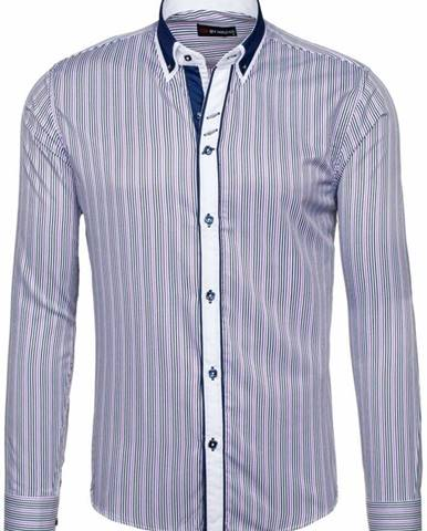 Košile BY MIRZAD