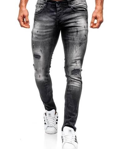 Kalhoty RWX