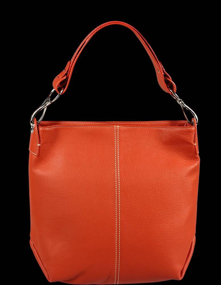 Prostorné kabelky Chola Ara...