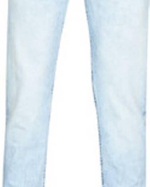 Kalhoty Diesel