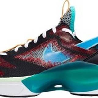Nike Tenisky N110 Dmsx ruznobarevne
