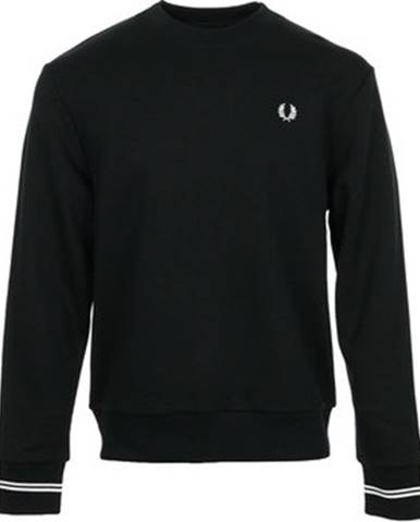 Mikiny Fred Perry