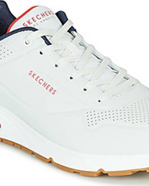 Tenisky Skechers