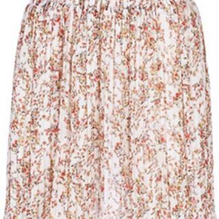 Betty London Betty London Krátké sukně KATAVELLE ruznobarevne