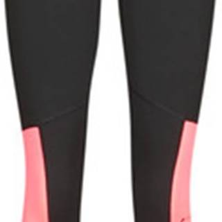 Puma Legíny / Punčochové kalhoty BANIDA Černá