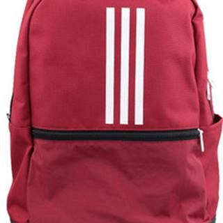 adidas Batohy Classic 3S Backpack DZ8262 ruznobarevne