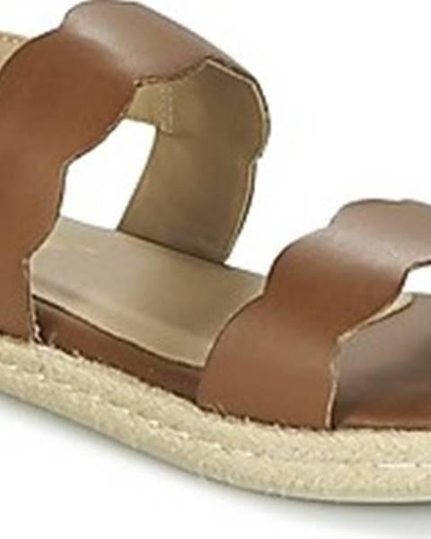 Sandály Betty London