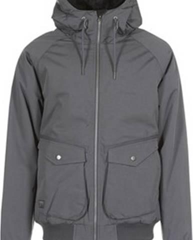 Bundy, kabáty Volcom
