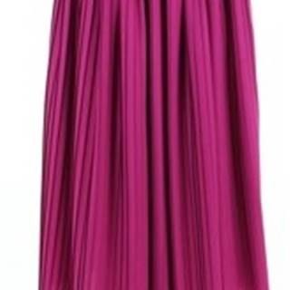 Altea Krátké sukně 1863704 Fialová