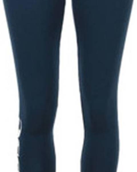 Modré kalhoty Ellesse