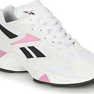 Reebok Classic Tenisky AZTREK 96 Bílá