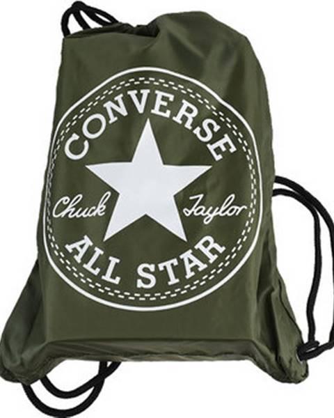 batoh converse