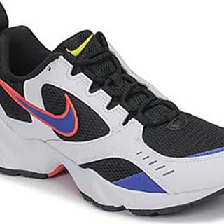 Nike Tenisky AIR HEIGHTS Černá