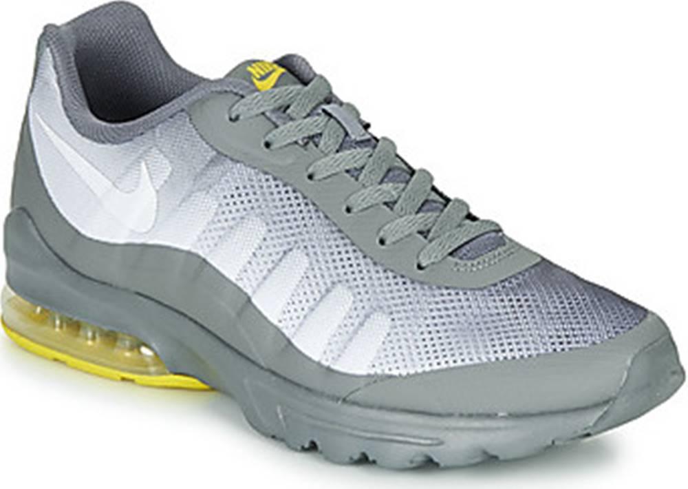 nike Nike Tenisky AIR MAX INVIGOR