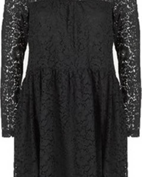 Šaty Betty London