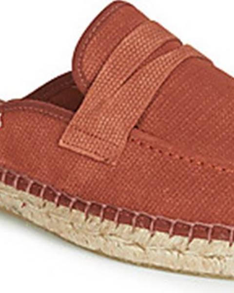 Pantofle Pare Gabia
