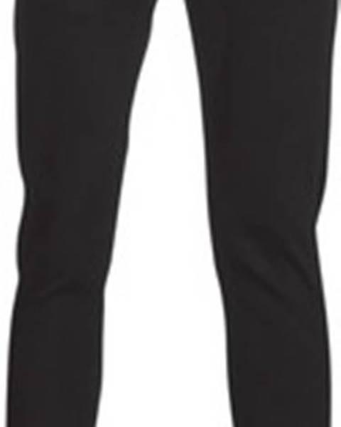 Černé kalhoty only & sons
