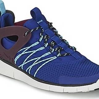 Nike Tenisky FREE VIRTUS Modrá