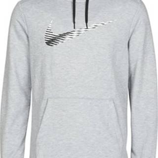 Nike Mikiny M NK DRY HOODIE PO SWOOSH