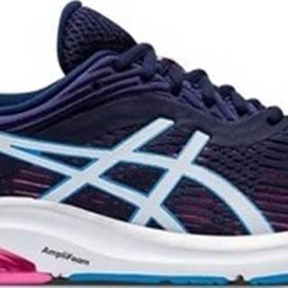 Asics Běžecké / Krosové boty Gel Pulse 11 ruznobarevne