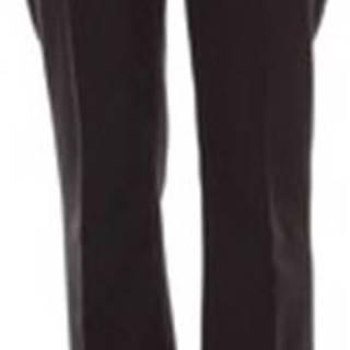Tara Jarmon Ležérní kalhoty 19326P1032 Černá