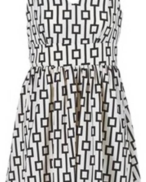 Šaty Molly Bracken