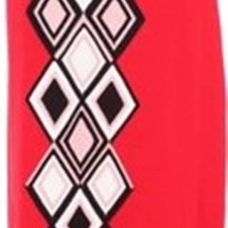 Viki And Krátké sukně FW18129 Červená