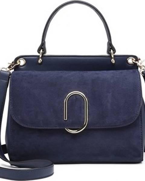 Kabelka Lulu Bags (Anglie)