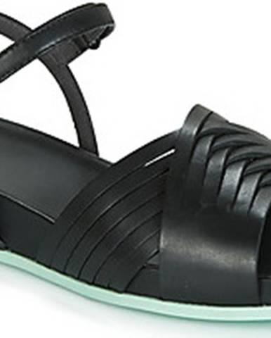 Sandály Camper